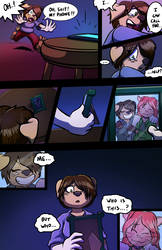 Devoid - Chapter 1: Page 017