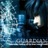Guardian II by ange-pecheur