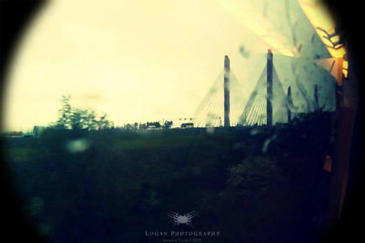 LE 02 - Netherland Bridge