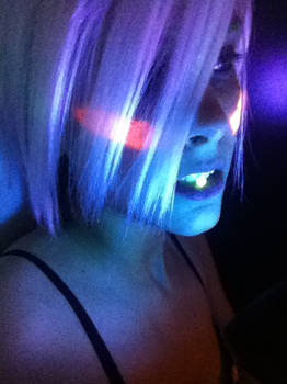 Neon ID