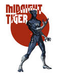 Midnight_Tiger_fanart