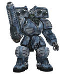 Cln_Battle_Armor