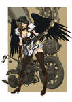 Metal_angel