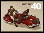 retro40