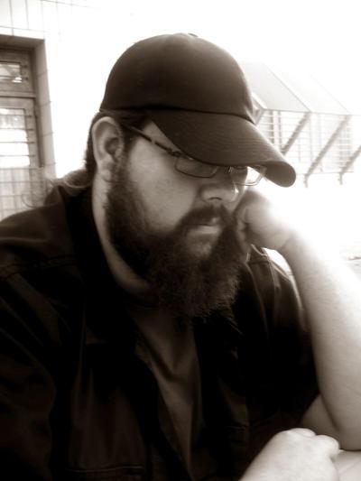 DeViOuSiNfEcTiOn's Profile Picture