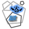 Air-lai by KyuubiNight