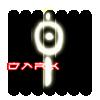 Dark-lai by KyuubiNight