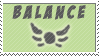 Balance-lai stamp 3 by KyuubiNight