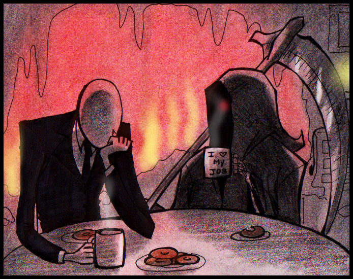 x_early_morning_in_hell_x_by_tehcheychibi-d4nyg8x.png
