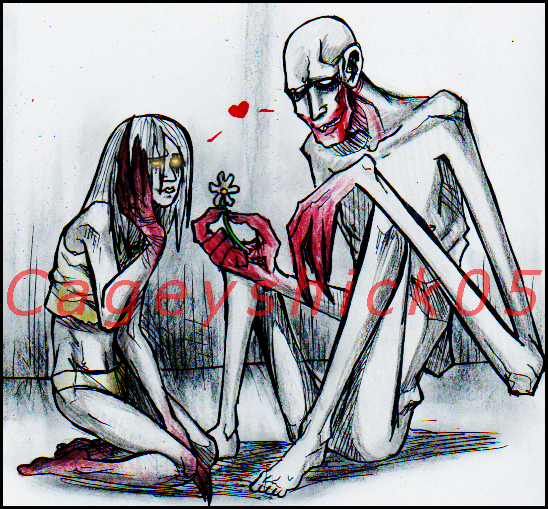 Scp Shy Guy: SCP Pone 096 By Gaster-Story On DeviantArt – Quotes of