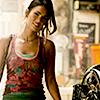 Megan Fox icon by CYNN-MAKEUP