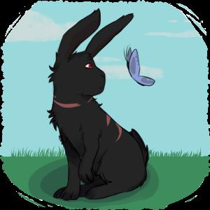 Ash-Doggie's Profile Picture
