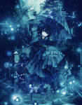 Cover#121-Wind [Signature] by MokiMikoku