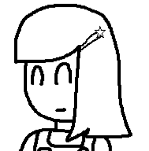 smilingmeemaplz's Profile Picture