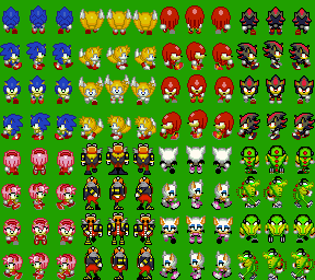 How to make characters in battle transform rpg maker mv