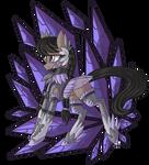 Classy Octavia