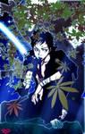Yamamoto  Hitman Reborn