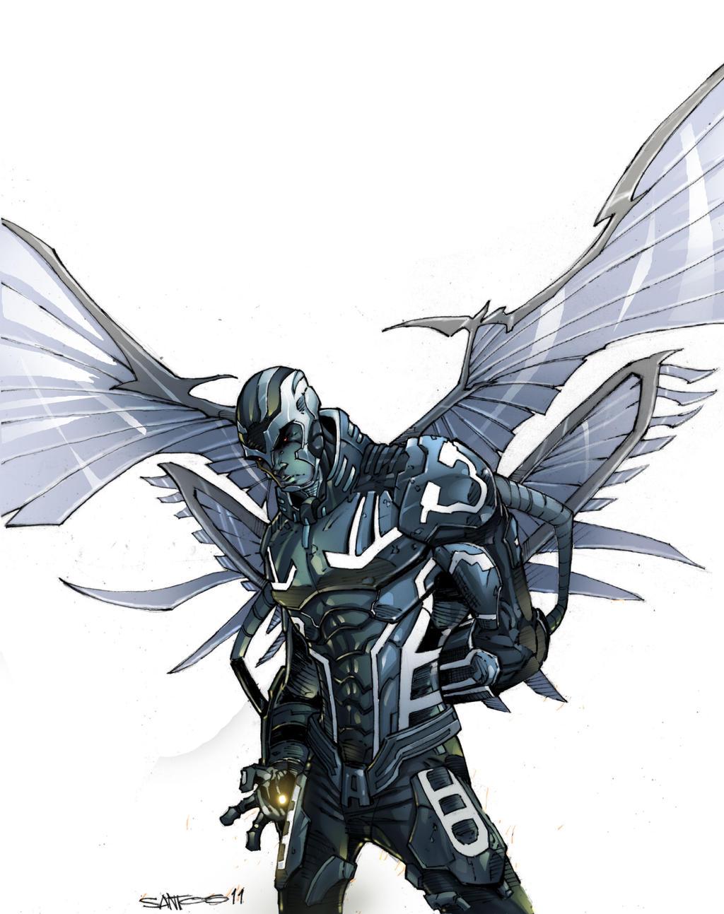 Popular Wallpaper Marvel Archangel - apocalypse_seed_archangel_no_bg_by_walkonwater77-d4h1w7a  2018_113318.jpg