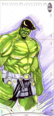 Marvel-premeier-hulk