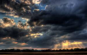 After the Storm by ZachSpradlin