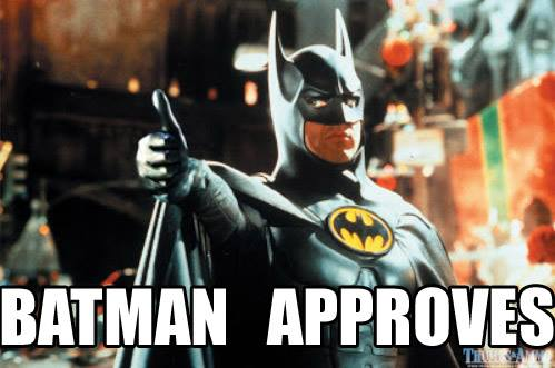 batman_approves_thumbs_up_by_bolt187-d6z0hy2.jpg