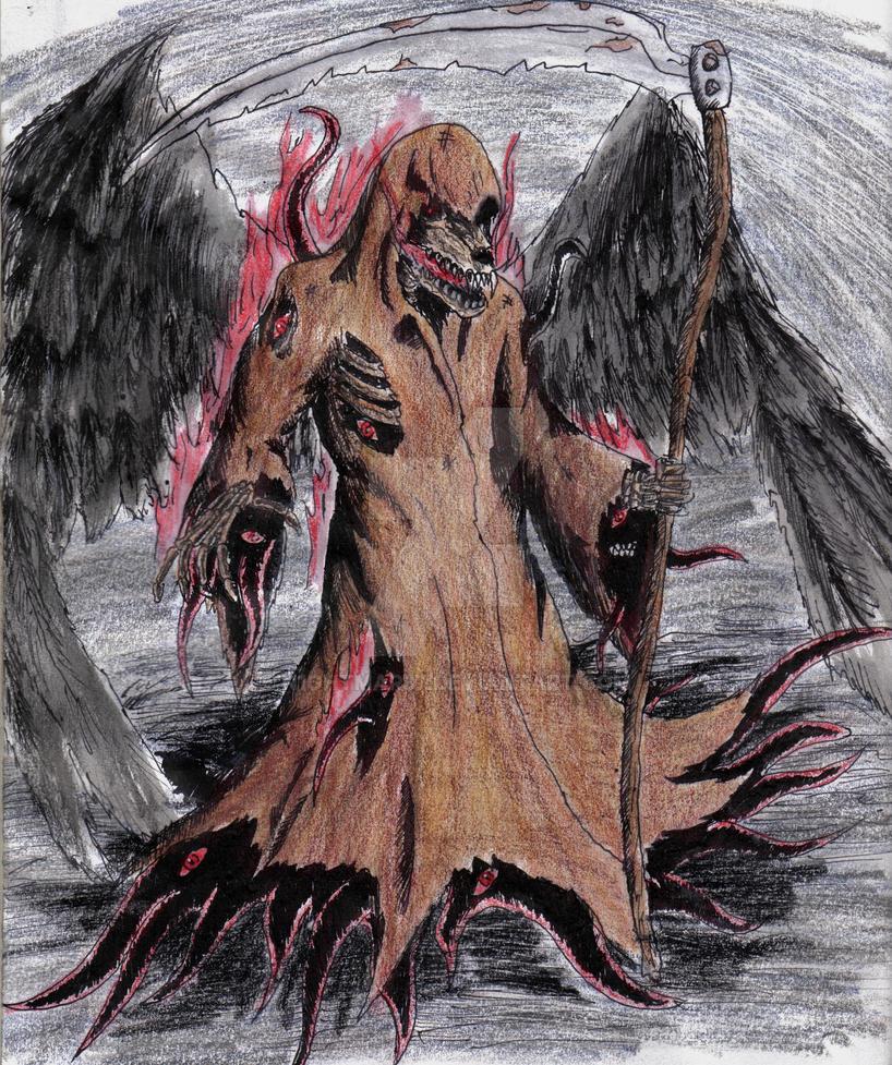true_nightmare_by_n1ghtmar37-d7qp5iu.jpg