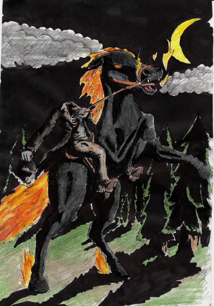 the_headless_horseman_of_sleepy_hollow_by_n1ghtmar37-d84i5ze.jpg