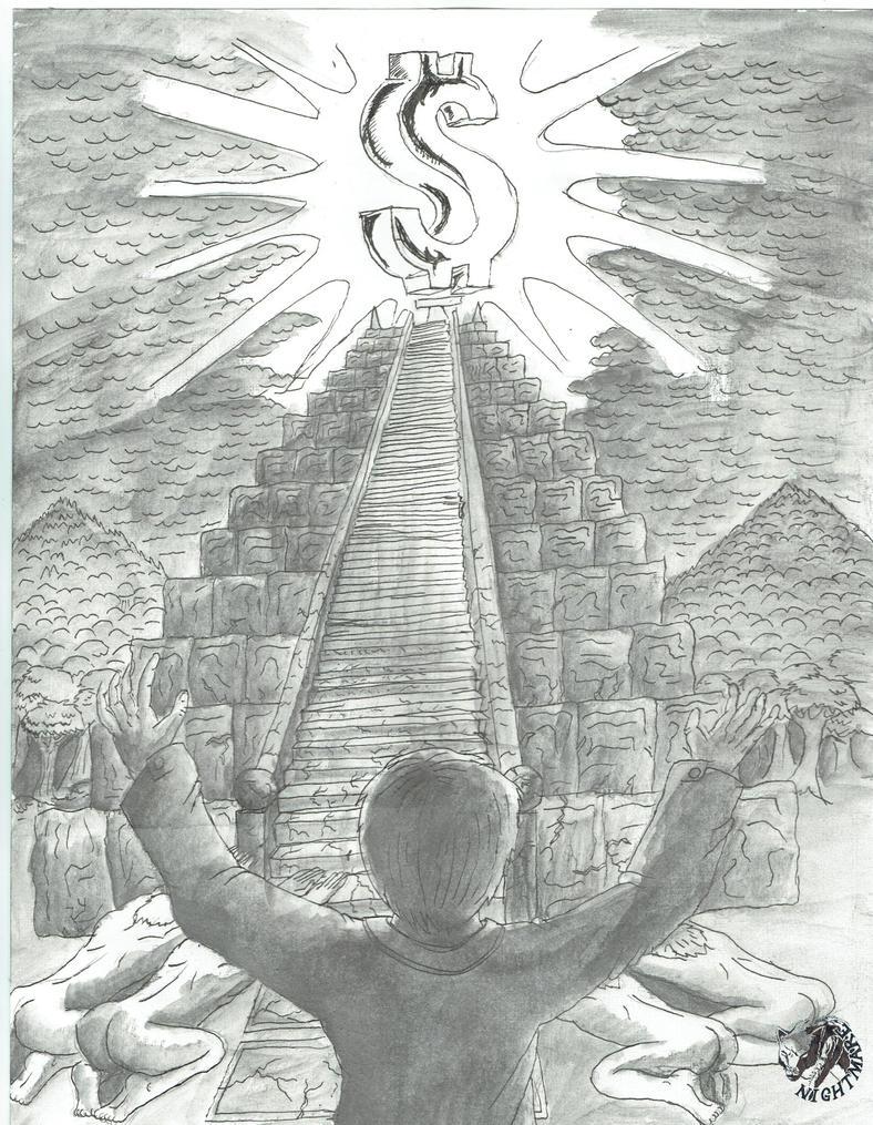 god_of_the_new_world_by_n1ghtmar37-dber5vi.jpg