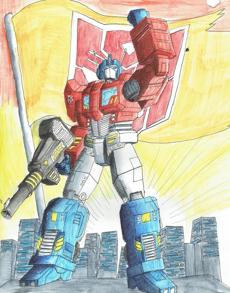 heroic_optimus__colored__by_n1ghtmar37-dbgy58d.jpg