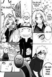 narusaku comic 011