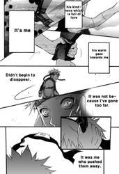 narusaku comic 014