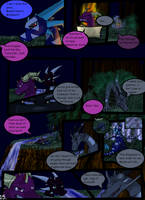 LOKD AoT pg.15 ENG by LastKrystalDragon