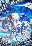 Metamorphosis 0 PL by LastKrystalDragon