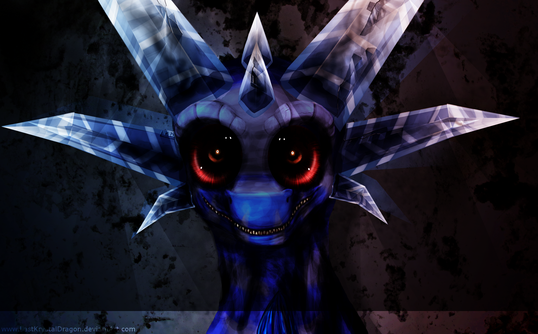 look_into_my_tainted_eyes_by_lastkrystaldragon-d7iuvk3.png
