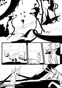 SLIDE 1/22 [Black and White]