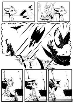 SLIDE 9/22 [Black and White]
