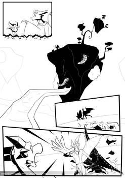 SLIDE 13/22 [Black and White]