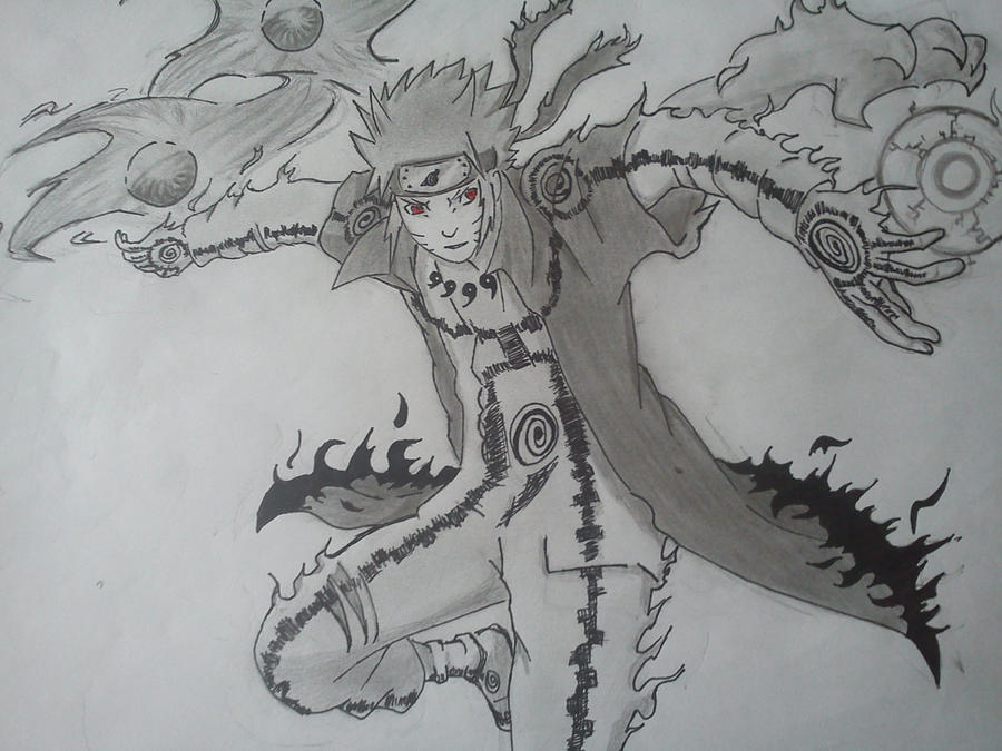Imagenes De Sakura Haruno Para Dibujar Imagui