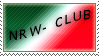 NRW-Club by NRW-Club