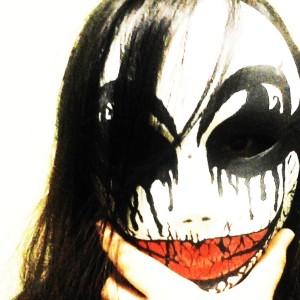 uevoliDOG's Profile Picture