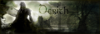sephiroth signature by IgnacioSan