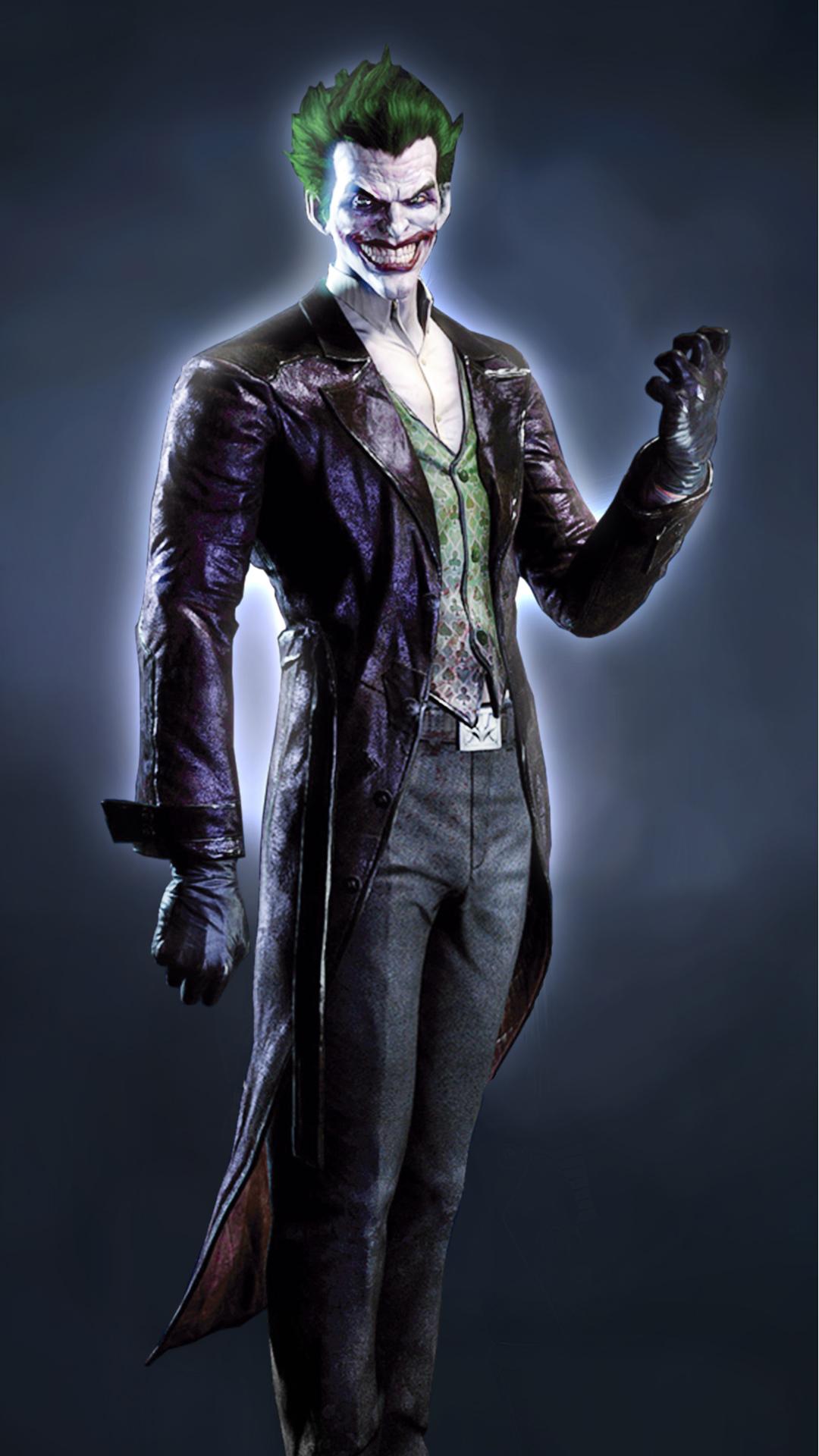 Tears of Blood Joker_arkham_origins_v2_by_jpgraphic-d8vnw3v