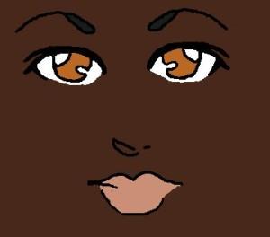PitBull-Lover's Profile Picture