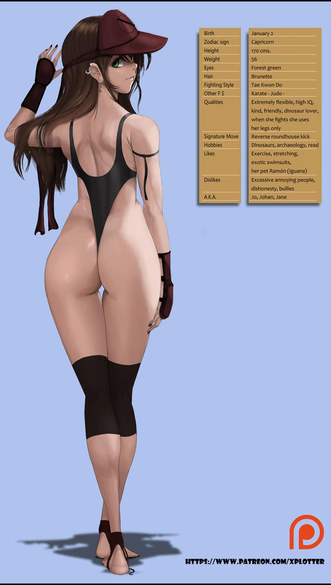 Johanna Vogel Johanna_bio_by_xplotter-dadt4ki