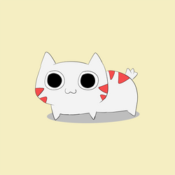 Kuuro #3 - Random Doodle