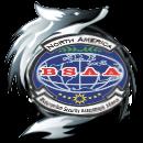 B.S.A.A. Firefox Dock Icon by Jill---Valentine
