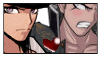 |DANGAN RONPA| Oowadacest Stamp by 506i0954680-3
