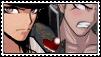 |DANGAN RONPA| Oowadacest Stamp by Mondo-Oowada-Fan-666