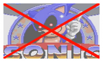 - STAMPS - Anti Sonic.exe by The-Glass-Flamenco
