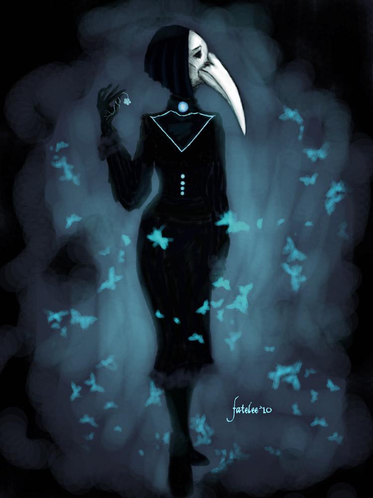 http://fc04.deviantart.net/fs70/f/2010/039/3/0/Raven_by_Fate_Lee.jpg